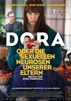 Dora oder Die sexuellen Neurosen unserer Eltern pictures.