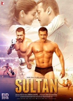 Sultan pictures.