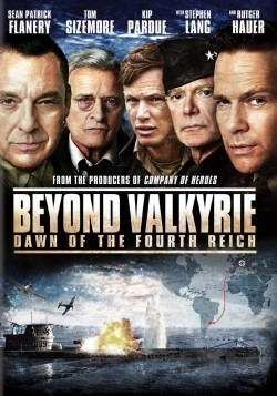 Beyond Valkyrie: Dawn of the 4th Reich pictures.