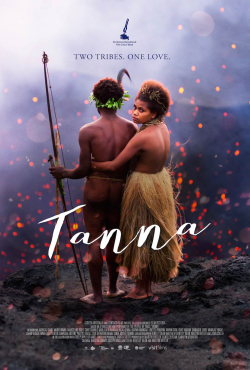 Tanna - wallpapers.