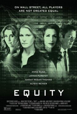 Equity - wallpapers.