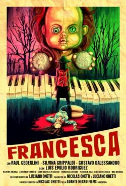 Francesca pictures.