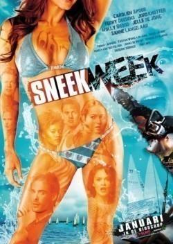 Sneekweek - wallpapers.
