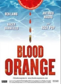 Blood Orange pictures.