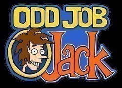 Odd Job Jack pictures.