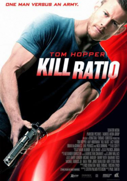 Kill Ratio pictures.