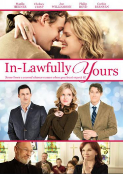 In-Lawfully Yours pictures.