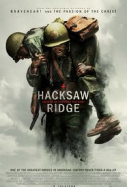 Hacksaw Ridge pictures.