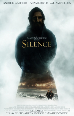 Silence pictures.