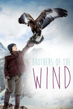 Brothers of the Wind pictures.