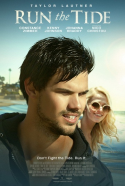 Run the Tide - wallpapers.