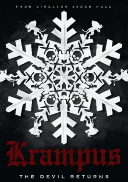 Krampus: The Devil Returns pictures.