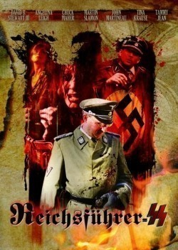 Reichsfuhrer-SS pictures.