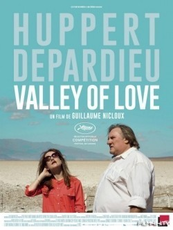 Valley of Love pictures.