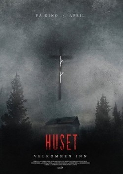 Huset pictures.