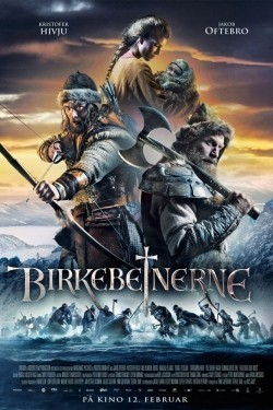 Birkebeinerne - wallpapers.