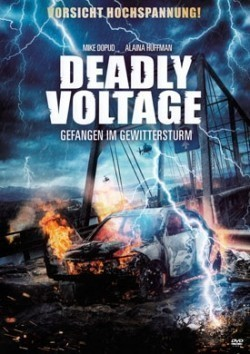 Deadly Voltage pictures.
