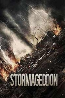 Stormageddon pictures.