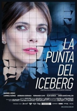 La punta del iceberg - wallpapers.