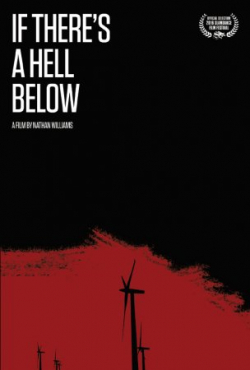 If There's a Hell Below - wallpapers.