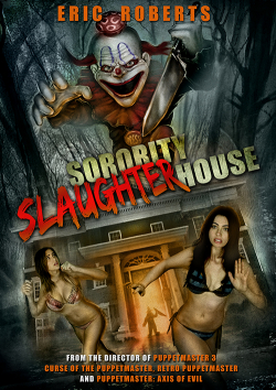 Sorority Slaughterhouse - wallpapers.
