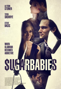 Sugarbabies pictures.