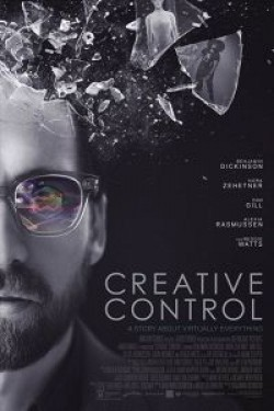 Creative Control pictures.