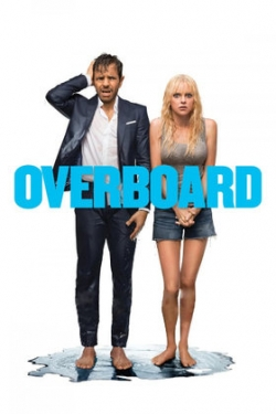 Overboard pictures.