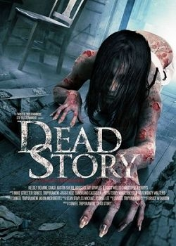 Dead Story - wallpapers.