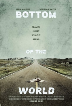 Bottom of the World pictures.