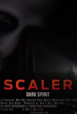 Scaler, Dark Spirit pictures.