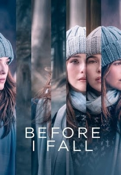 Before I Fall - wallpapers.