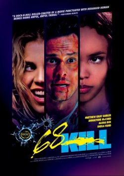 68 Kill pictures.