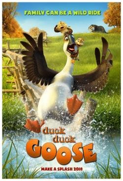 Duck Duck Goose pictures.