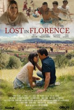 Lost in Florence - wallpapers.
