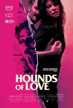 Hounds of Love pictures.