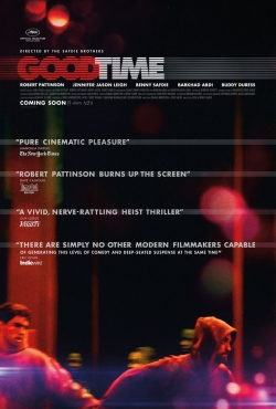 Good Time - wallpapers.