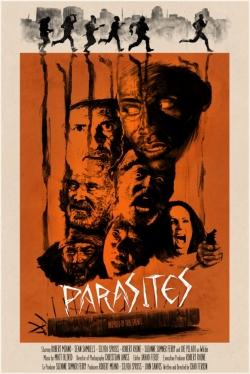Parasites pictures.