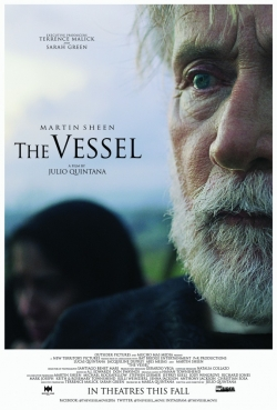 The Vessel pictures.