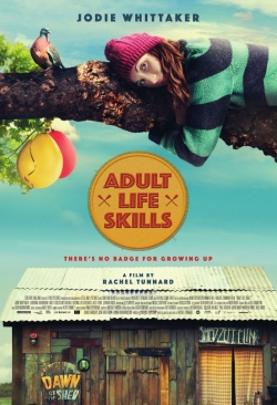 Adult Life Skills - wallpapers.
