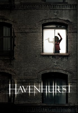 Havenhurst - wallpapers.