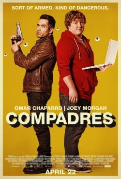 Compadres pictures.