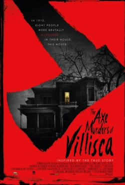 The Axe Murders of Villisca pictures.
