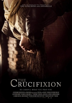 The Crucifixion - wallpapers.