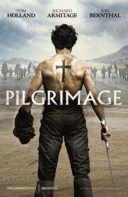 Pilgrimage - wallpapers.