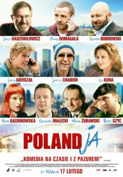 PolandJa pictures.