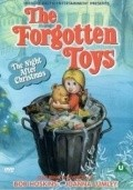 The Forgotten Toys pictures.