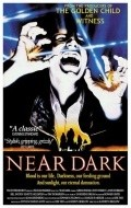 Near Dark - wallpapers.