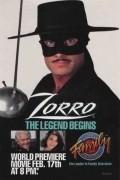 Zorro pictures.