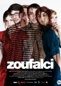 Zoufalci pictures.